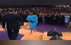 CeCe Winans - Camp Meet 2000.mp4
