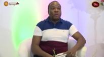 Comment marcher par l'Esprit_Réponse aux questions - Mohammed Sanogo Live(17-04-.mp4