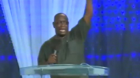 #Dr Francis Bola Akin-John #The Person Of A Minister #2of2.mp4