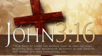 Christ Is Risen By Matt Maher With Lyrics.flv