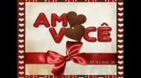 Meu Sucesso  Voc  Anderson FreireAmo Voc Volume 20