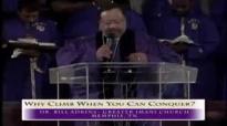Dr Bill Adkins _ Why_Climb_When_You_Can_Conquer.wmv.mp4