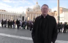 Word From Rome_ Conclave Update #1.flv