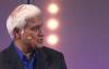 Alpha Org - Ravi Zacharias - Nicky Gumbel_Sunday Talk_Prt-0001 (1).mp4