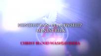 Pastor Winston Joseph - Bhakti (Godliness).flv