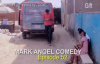 STAND HERE (Mark Angel Comedy) (Episode 52).flv
