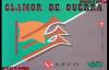 Marco Barrientos - 1995 - Clamor De Guerra (Full Album).mp4