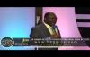 Dr. Abel Damina_ Fundamentals of Salvation - Part 3.mp4
