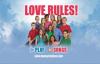 Children Christian Songs LOVE RULES 3 ABN Kids Sing Praise Worship