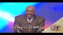 4-24-17 The Law of the Little.mp4