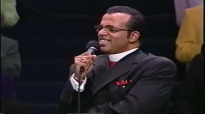 Blast From The Past  Higher Dimensions with Carlton Pearson  19