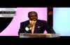 Dr Abel Damina - Singles & emotional stability (NEW SERMON 2017).mp4