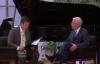 Dr Neil Clark Warren Interview - HOP2317.3gp