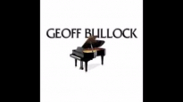 Holy One of God  Geoff Bullock II