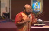 Dr.Jonathan David  The Jehu Anointing 2