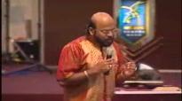 Dr.Jonathan David  The Jehu Anointing 2