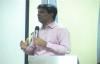Pastor Vijay Nadar - God's Plan In Our Troubles - Part 2.flv
