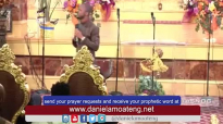 STOPPING THE CURSES Prophet Daniel Amoateng IN NEW ORLEANS LOUISIANA USA DAY 4.mp4