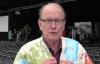 George Verwer_ Majority of Muslims Are Peace-Loving People_ Christian Leaders UK Series.mp4