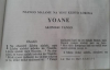 Biblia na lingala _ NKOLO YESU Amimonisi pona mbala misatu sima na Lisekwa na YE.mp4