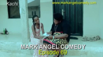 THREE OF THEM (Mark Angel Comedy) (Episode 69).mp4
