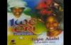 Tope Alabi - Jesu Lagbara (Makosa).flv