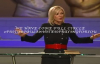 We have come full circle  Pastor Paula White