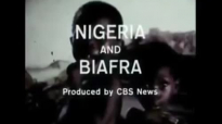 Documentary During Nigerian Civil Crisis 1968 A Lesson For All Nig.mp4