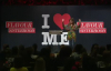 I Heart Me Part 1  All About Me  By Lisa Young
