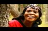 Unashangaza- Rose muhando [Official] Video.mp4