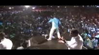 MIKE KALAMBAY, EXTRAIT MEGA CELEBRATION A KIN.flv