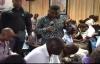 Bishop Abraham Chigbundu - No more delays Day 3 Part 10