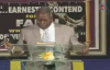 Holiness and Purity in a Healthy Church 2 by Pastor W.F. Kumuyi.mp4