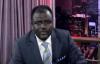 Dr Abel Damina interviews Bishop Wayne Malcolm