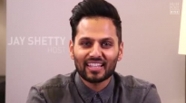 Emotional First Aid With Guy Winch _ Think Out Loud With Jay Shetty.mp4
