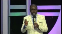 Dr. Abel Damina_ The Power of the Cross - Part 6.mp4