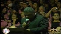 Pr. Genival Bento  Remadores do ultimo poro  Nos 94 anos da AD em Alagos
