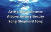 David Brymer_ Shepherd Song.flv