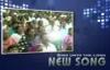 Rev. Sam P. Chelladurai Sunday Morning Tamil Service 03July11.flv