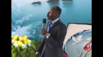Apostle Johnson Suleman Shoot The Arrow 2of2.compressed.mp4