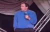 Ken Davis Comedian