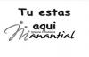 Tu estas aqui, Marcela Gandara, con letra.mp4