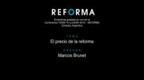 ENSEÑANZA_ El precio de la reforma - Marcos Brunet.compressed.mp4