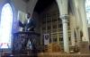 Rev. Dr. Otis Moss Lenten Preaching Series