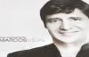 Sigo Esperandote - Marcos Vidal - Disco Completo 2013.flv