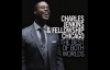 Charles Jenkins & Fellowship Chicago - Awesome.flv