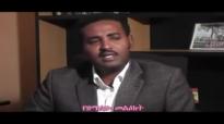 Dessie Ketema New Ethiopian Gospel Song- Tsegah Yidegefegn.mp4