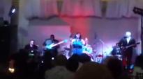 The Pat Williams Group (featuring Nakitta Clegg Foxx) Summertime.flv