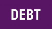HOW TO USE GOOD DEBT TO GET RICH -ROBERT KIYOSAKI.mp4