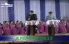 PAIGAM TV Paramjit Singh in Delhi Part 3  Hindi Christian message